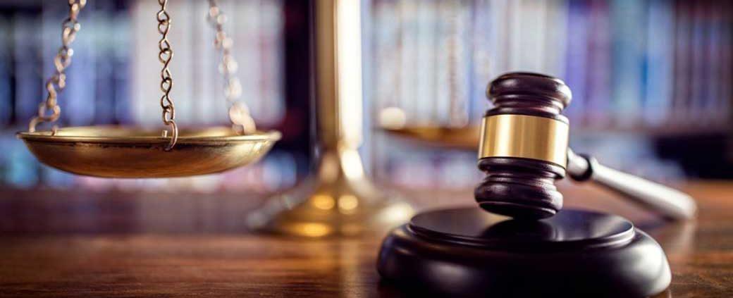 دادخواست تامین دلیل بدون معرفی خوانده(تصادفات)